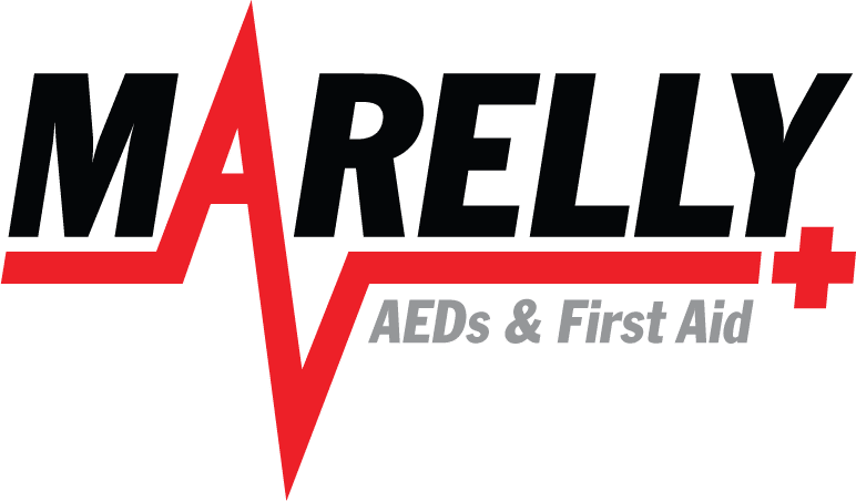 Marelly AED & First Aid