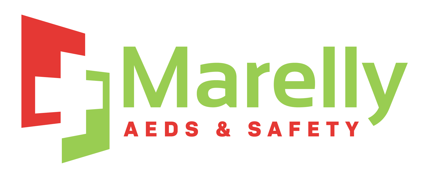 Marelly AEDs & Safety